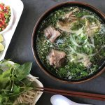 Pho Bo Recipe Tips and Techniques